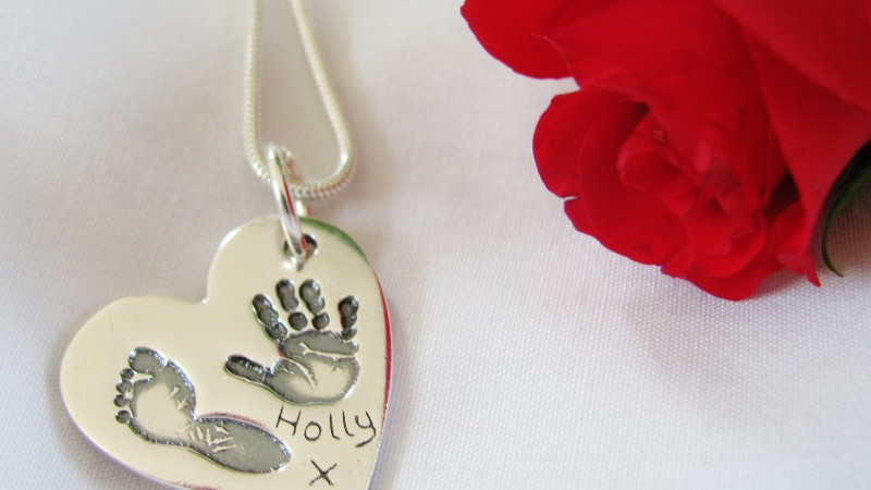 Fingerprint jewellery archives seacaef what is fingerprint jewellery solutioingenieria Gallery